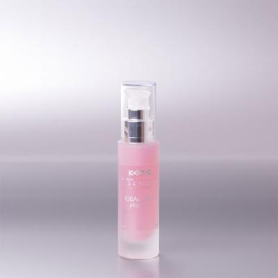 Ideal skin phytocell - 50ml