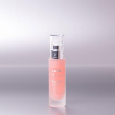 Ideal skin caviar - 50ml